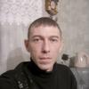 Ігорь, 33, г.Градижск