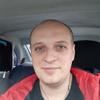 Сергій, 29, г.Житомир