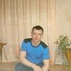 Владимир, 30, г.Упорово