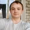 Сергей, 26, г.Соликамск