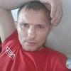 Андрей, 42, г.Можга