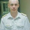 Андрей, 35, г.Ковров