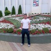 Андрей Медведев, 26, г.Владикавказ