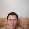 Михаил, 33, г.Первоуральск