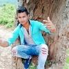 Rajiv, 22, г.Бангалор