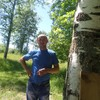 Олег, 39, г.Лихославль