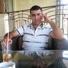 Narek, 26, г.Гюмри