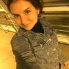Ксения, 20, г.Белгород