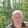Павел, 46, г.Москва