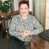 Нелли, 51, г.Тбилиси