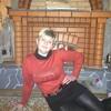 Светлана Антонченко (, 49, г.Сумы