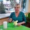 nina, 66, г.Ташкент