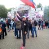 Вадим Сафронов, 30, г.Туапсе