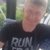 Евгений, 36, г.Киров (Кировская обл.)