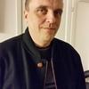 Aigars, 42, г.Ставангер