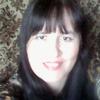 Аделина, 41, г.Рязань