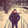 Иван, 24, г.Яшкино