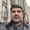 Рашид, 50, г.Магас