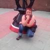 дочь люцифера, 31, г.Кустанай