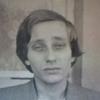 вова, 42, г.Киев