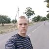 Леонид, 27, г.Пятигорск