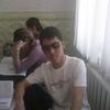 Sultanmurat, 28, г.Бишкек