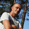 Алексей )) ), 37, г.Слуцк