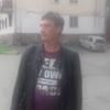 Денис, 48, г.Хабаровск