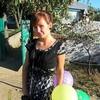 Анна, 22, г.Боковская