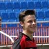 Даник, 18, г.Барановичи