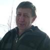 ВИКТОР, 64, г.Нижний Тагил