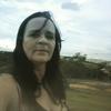 Rita Maria De Jesus, 52, г.Campinas