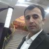 ilkin aliyev, 47, г.Баку