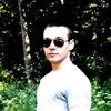 Александр, 29, г.Николаев