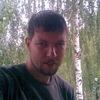 Роман, 37, г.Конаково