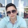 Xondamir, 26, г.Самарканд
