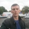 Dmitrij, 36, г.Дюссельдорф