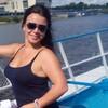 Мария, 35, г.Нижний Новгород