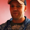 Андрей, 35, г.Окленд