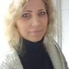 Марина, 39, г.Сыктывкар