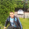 Алексей, 32, г.Северодонецк