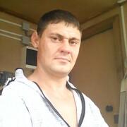 Алексей 37 Миасс