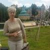Тамара, 53, г.Саранск