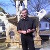 Владимир, 54, г.Прохладный