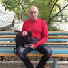 Виктор, 49, г.Каменск-Шахтинский