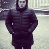 Георгий, 20, г.Донецк