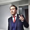 Роман, 22, г.Томск