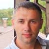 Виталий, 39, г.Симферополь