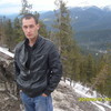 Александр, 26, г.Туран