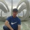 Андрей, 31, г.Щучинск